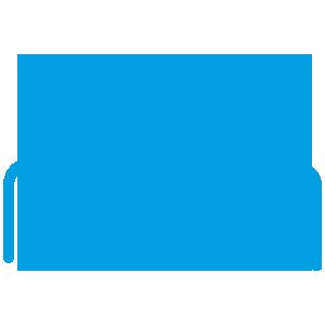 Zahnersatz Inlay Prothese