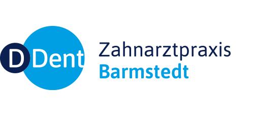 Barmstedt Zahnarzt Logo