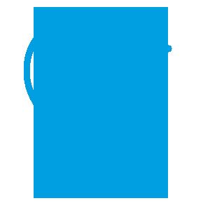 Zahnsanierung und Zahnrestauration fuer schoene Zaehne