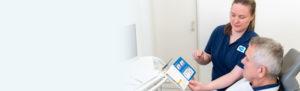 Datenschutz Zahnarzt Barmstedt professionelle Zahnbehandlung