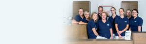 Zahnarztpraxis Barmstedt Team Professionelle Zahnmedizin